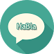 HaBla by LoadYourLife