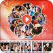 New Year Movie Maker/New Year Photo to Video Maker by Digital Photo Apps