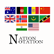 Nation Notations by VonExpy Softech LLC