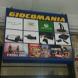 Giocomania Napoli by Cercaziende.it