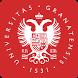 UGR App Universidad de Granada by Universia