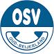 OSV-Oud-Beijerland by VPRI Internetdiensten