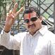 Vaibhav Naik, BJP by चाणक्य इलेक्शन मॅनेजमेंट (ORNET Technologies)
