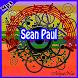 All Songs Sean Paul Hits Mp3 2017 by MiyaNur