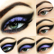 Easy Makeup Tutorials by Elfarras