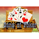 Gang of Poker by CyclopDroid APP