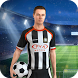Football Cup Games Goal Kick Shoot Soccer Europe by MeowStudios