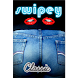 Swipey - Classic by ztl.me