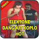 Video Elektone Dangdut Koplo