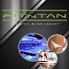 Fit N Tan by Pro Style Apps