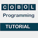 Learn COBOL Programming by Apps aha