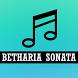 Lagu Lawas BETHARIA SONATA Lengkap by SPOTMUSIC Ltd.