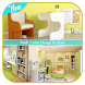 Study Table Design for Kids by Bintit