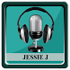 All Song JESSIE J & Lyric by Buloger