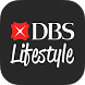 DBS Lifestyle by DBS Bank Ltd