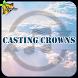 Casting Crowns Lyrics by Ceu Edoh