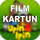 Film Kartun Upin Dan Ipin by Child Village