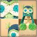 Crochet Project Idea by flashplusgold