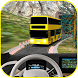 Bus Simulator Hill Climb 2 ???? by gamesoultech