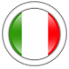English - Italian Translator by Gixxer