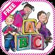 Kids Games Free 3 Years Old by Kids Games App