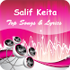 The Best Music & Lyrics Salif Keita by Kingofgaluh MediaDev