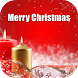 Images with Christmas Quotes by Leprechaun Apps