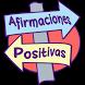 Afirmaciones Positivas by LunaSoft