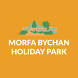 Morfa Bychan by Mobile Rocket