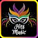 Ariana Grande - Bang Bang by Music Hindi