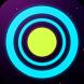 Circles by MyBox Game Studio
