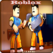 Ultimate Hello neighbor alpha 4 roblox guide by ultimate games tips