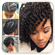 New African HairStyles by NollyStar Studio