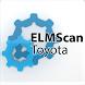 ELMScan Toyota by ELMScan Software