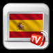 TV guide Spain new by tv guide world online on air live