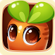 Carrot EVO - Merge & Match Puzzle Game by Game In Life