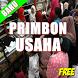 Primbon Usaha by Hitungan Weton Jawa