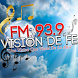 Radio Visión de Fe by Que Streaming / Android