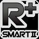 R+ SmartⅡ (ROBOTIS) by ROBOTIS