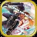 Your Sword Art Online Guide by App Den Inc