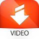 Video Download Manager by VDM