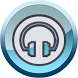 Vasco Rossi Songs&Lyrics by W3las Studios