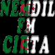 CIRTA FM by Nemdil Apps