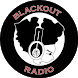 Blackout Radio by Richard E. Thomas Jr.