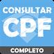 Consultar CPF Completo by Titanium App Development