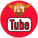 Go Flytube World by Topmeed
