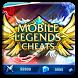 Gems Mobile Legends : Bang Bang - Simulator by YOCANGAMES