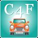 Carro - Consumo - Control4Fuel by iEXE - Informações Executáveis