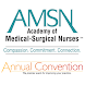 AMSN 2016 by Anthony J Jannetti, Inc.