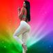 Reggaeton 2018 & Latin music by Ideo Palma Apps